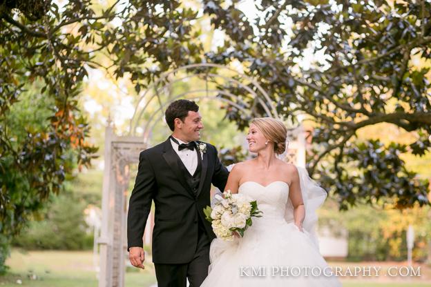 Whiteville Nc Wedding Photographer Vineland Station Kea Fabry