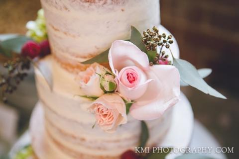 Bakery 105 Wedding Photos Wilmington NC Photographers Lauren