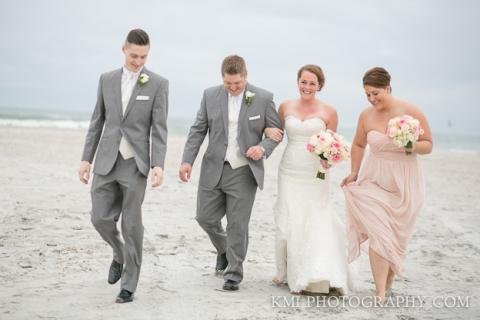 shell island wedding photographers-wrightsville beach nc-shell island nc-wrightsville beach photographers