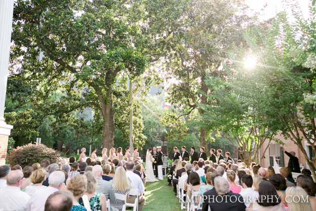 Bellamy Mansion Wedding Wilmington Photographers