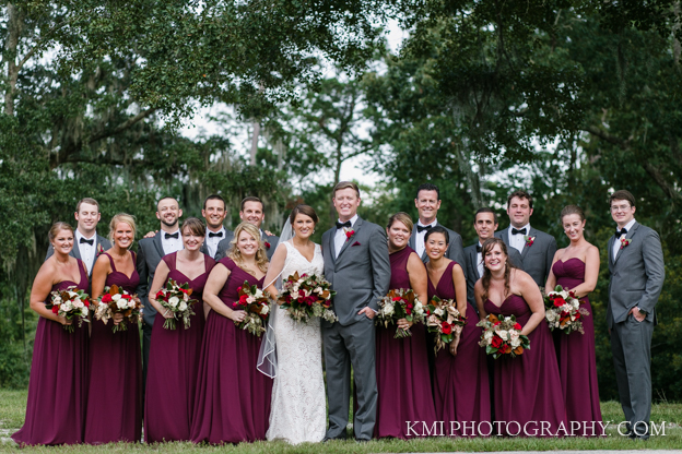 wilmington nc wedding and portrait photographers page 6