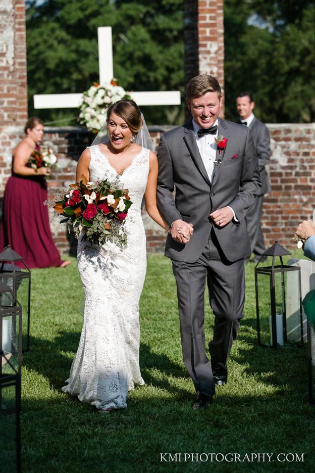 bakery 105 wedding photographers brunswick town wedding