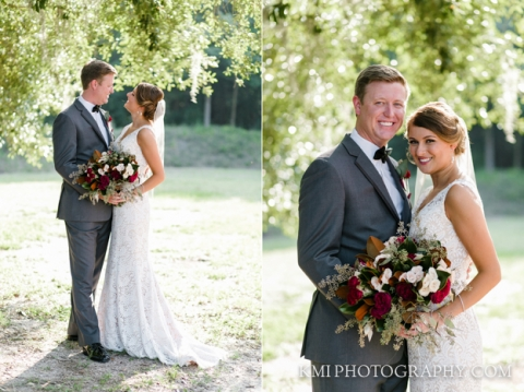 Award winning Photographers for your wedding in Wilmington
