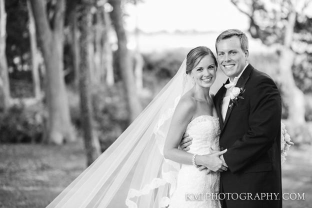 Landfall Country Club Wedding Wilmington Nc Photographers Weddings