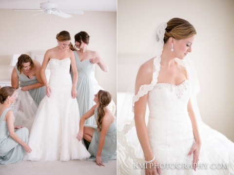 Wilmington Photographers and wilmington wedding venues