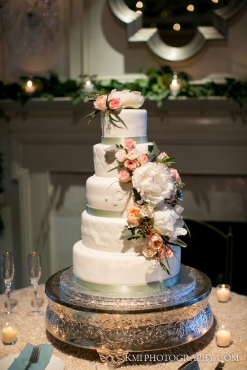 The Country Club of Landfall Archives Wilmington NC Wedding and