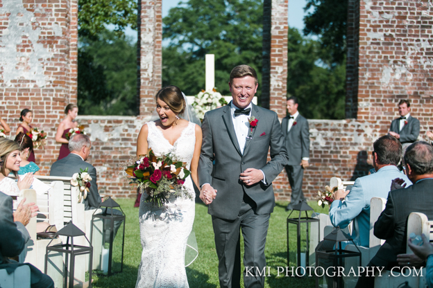 wilmington weddings-wedding planning in wilmington nc