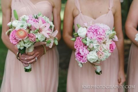 airlie gardens wedding photos