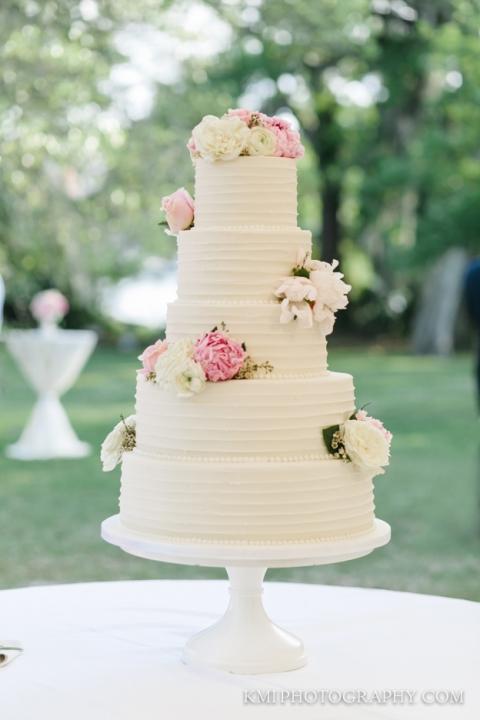 airlie gardens wedding reception