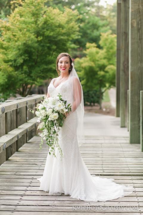 river landing weddings