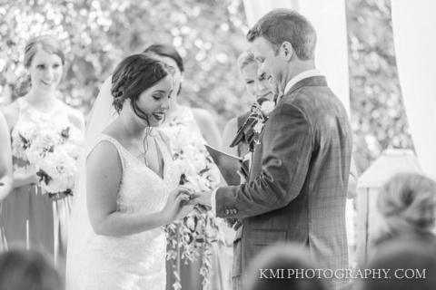 KMI Photography | Wallace NC Photographers