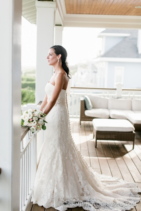 wilmington nc weddings and events