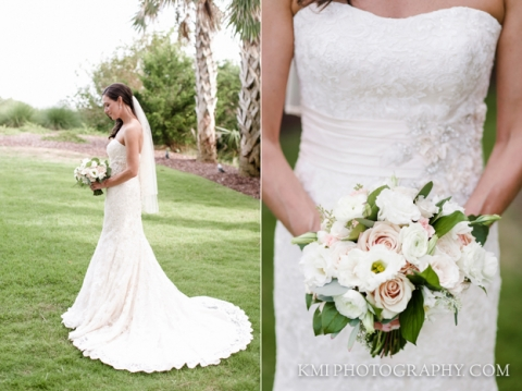 wilmington nc wedding planning and events