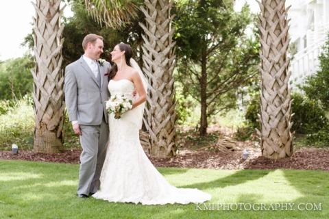 wilmington wedding planning