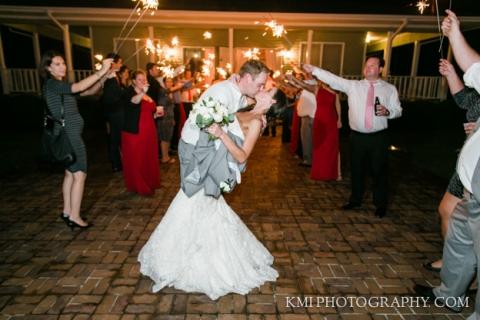 KMI Photography | Wilmington NC Photographers