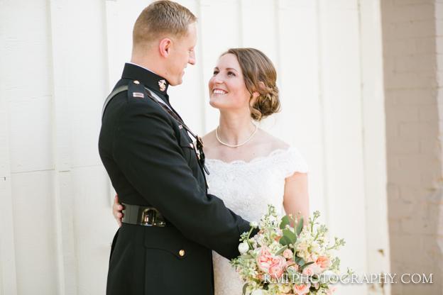 Atirum Wedding In Wilmington Nc Kmi Photography Photographers
