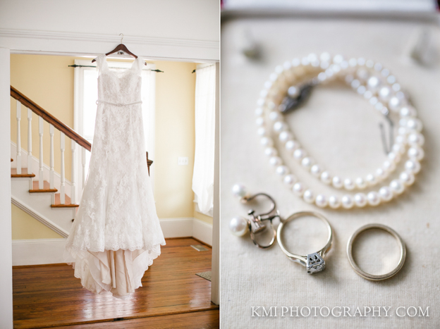 Atirum Wedding in Wilmington NC | KMI Photography | Wilmington NC Photographers