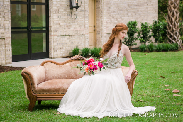 KMI Photography | Wrightsville Manor Weddings |Wilmington NC Photographers