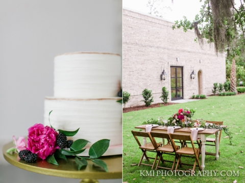 KMI Photography | Wrightsville Manor Weddings |Wilmington NC Photographers