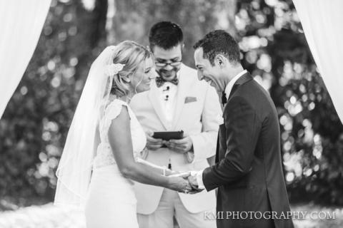 wrightsville manor wedding photos