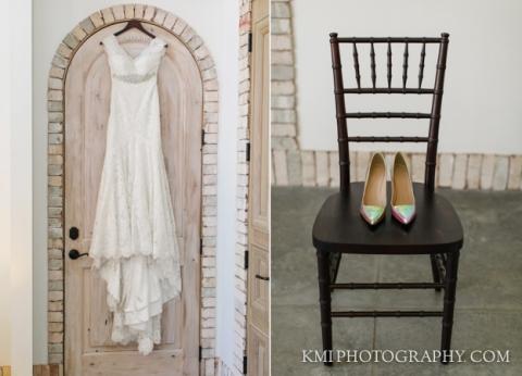 wrightsville manor wedding photos-wilmington nc wedding photographers-00002