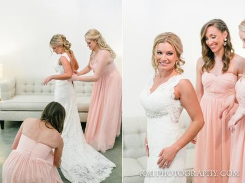 wrightsville manor wedding photos-wilmington nc wedding photographers-00003