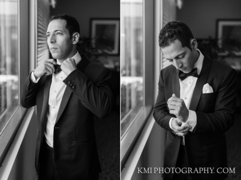 wrightsville manor wedding photos-wilmington nc wedding photographers-00012