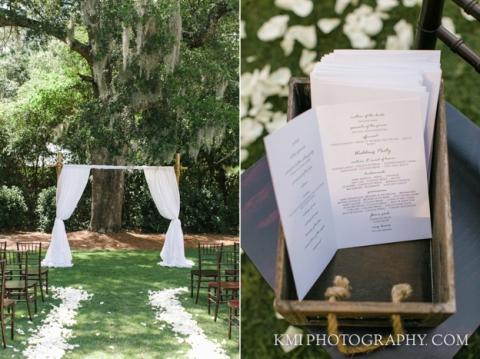 wrightsville manor wedding photos-wilmington nc wedding photographers-00018