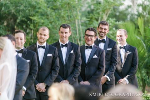 www.kmiphotography.com