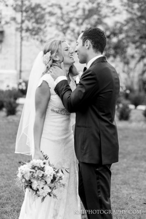 wrightsville manor wedding photographers-wilmington nc weddings