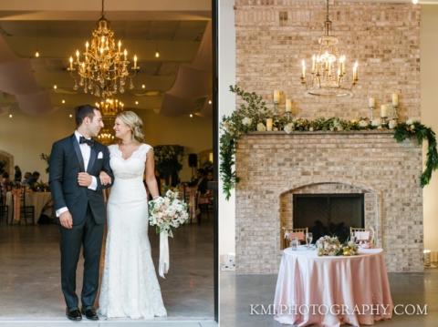 wrightsville manor wedding photos-wilmington nc wedding photographers-00040
