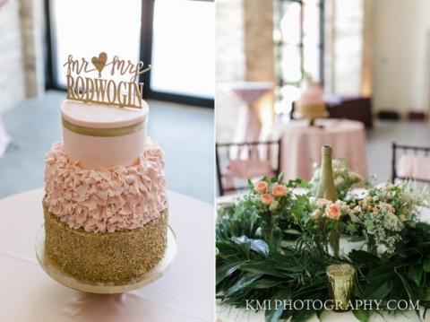 wrightsville manor wedding photos-wilmington nc wedding photographers-00042