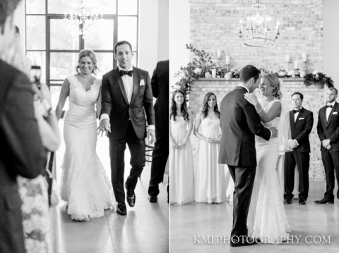 wrightsville manor wedding photos-wilmington nc wedding photographers-00046