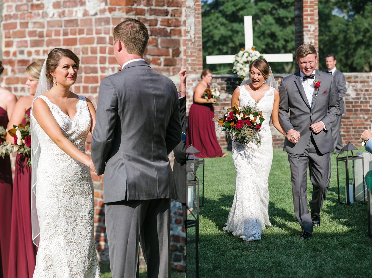 Kmi Photography Wilmington Nc Wedding Jenny 00107