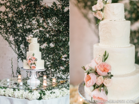 Wilmington NC Wedding and Portrait Photographers KMI Photography