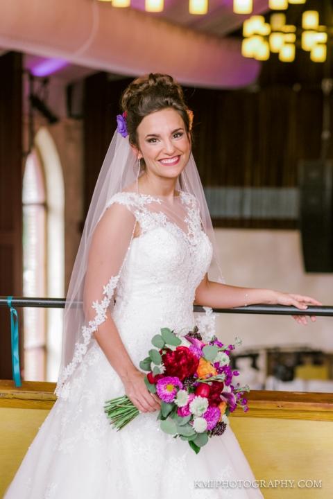 Wilmington Nc Wedding And Portrait Photographers Kmi