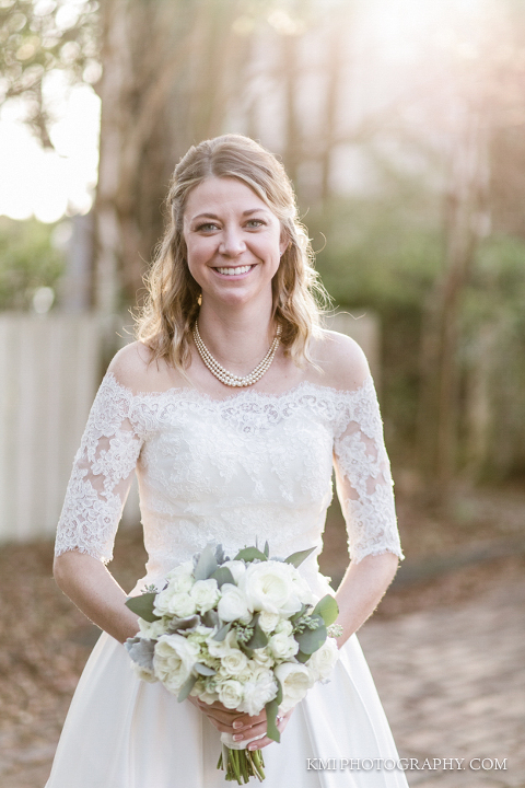 beautiful wilmington nc brides
