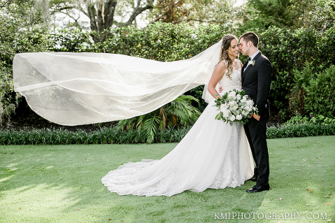 wrightsville manor wedding