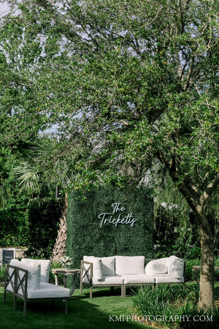 Wrightsville manor weddings
